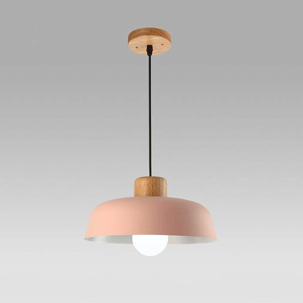 CAIMEI Ceiling Pendant Light Latest item Chandelier Ranking TOP8 Pattern Metal with Wood