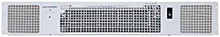 Consort Claudgen PHSL3W - Calefactor de zócalo