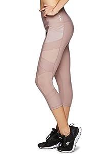 92e0602d0e44a Kyodan Activewear Reviews, Fitness Clothing For Men & Women In Canada