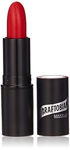 Graftobian 181570 Lipstick - Rouge