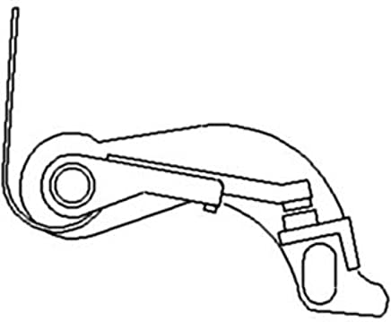 John Deere D170 Parts List