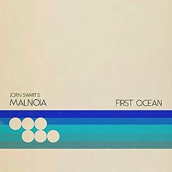 First Ocean