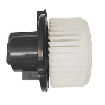 TYC 700011 Jeep Grand Cherokee Replacement Blower Assembly