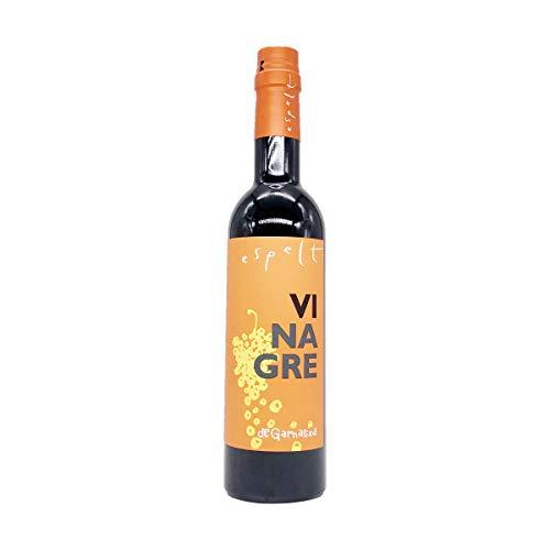 Vinagre Espelt Garnatxa