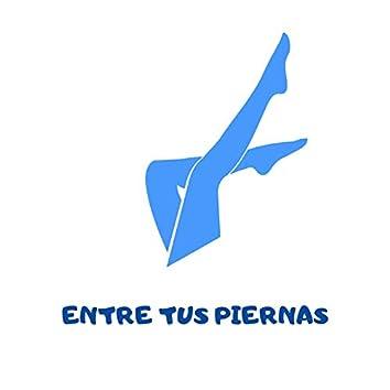 Entre Tus Piernas (feat. Lenny G the Killa)