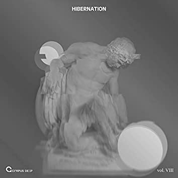 Hibernation 8