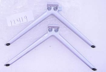 40C311 for HITACHI TV Base PEDSTAL Stand Feets ONLY 11419