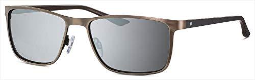 Humphrey Metall Sonnenbrille 585230-60