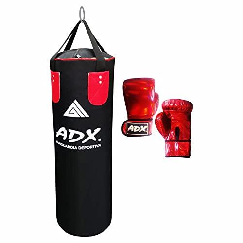 Costal De Box marca ADX