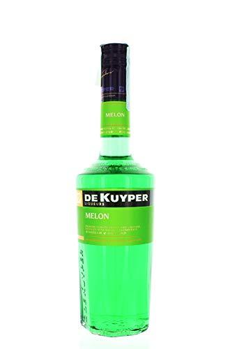 De Kuyper Melon Liqueur 0,70l