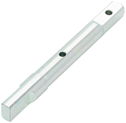 Truma FRA309267 Anschwenkwelle Truma Mover SR  60030-54200