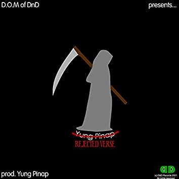 Yung Pinap Feature Verse (Rejected) (Rejected)
