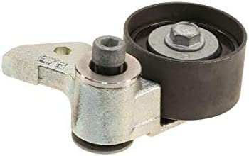 INA W0133-1736485 Engine Timing Super intense SALE Belt Milwaukee Mall Tensioner Pulley