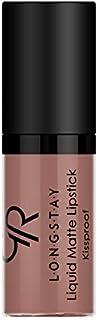 Golden Rose Mini Longstay Liquid Matte Lipstick, No.24