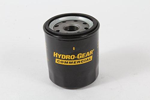 Husqvarna 539113466 Rasentraktor Transaxle- Hydrostatischer Ölfilter Original Equipment Manufacturer (OEM) Part
