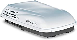 Dometic 651816 651816.CXX1C0 Penguin HP Heat Pump 15k 15,000 BTU Air Conditioner
