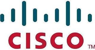 Cisco 3900-FANASSY= Cisco 3925/3945 Fan Assembl FD