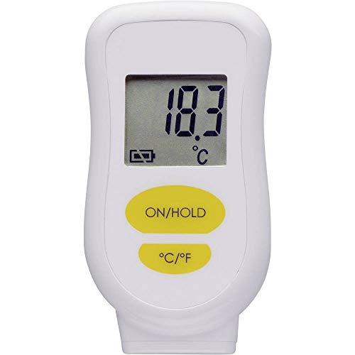 TFA Thermomètre 31,1034