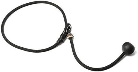 kupfersohle Halsband mit Easy Grip Toggle