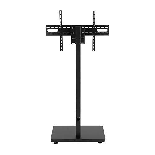 robots master 32-65In Universal Ajuste Ajustable TV Monitor Monitor Monitor Soporte de TV Soporte Soporte Soporte