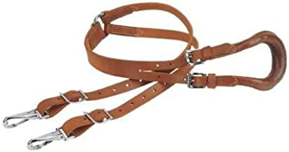 Weaver Leather Two Strap Crupper