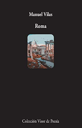 Roma: 1115 (Visor de Poesía)