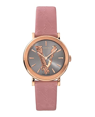 Reloj VEHC00319