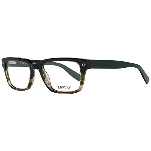 Replay Brille RY125 V03N 52