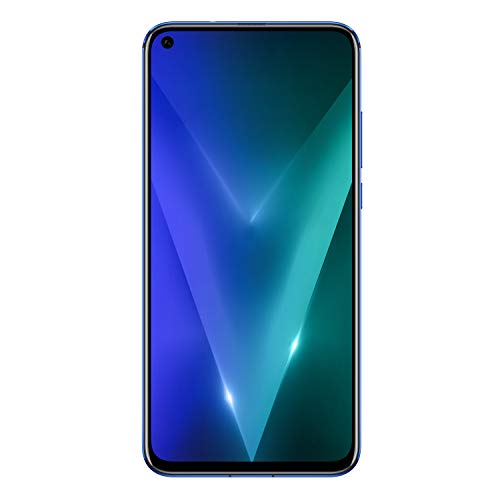 Honor View 20 (Blue 6GB RAM, 128GB Storage)