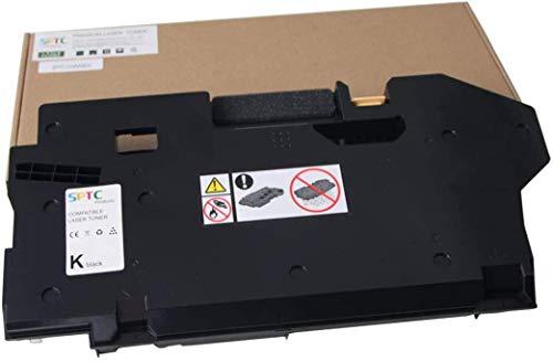 SPTC S2825cdn Compatible Waste Toner Cartridge Box for Dell H625cdw, Dell H825cdw, Dell S2825cdn, Dell S2825 Printer