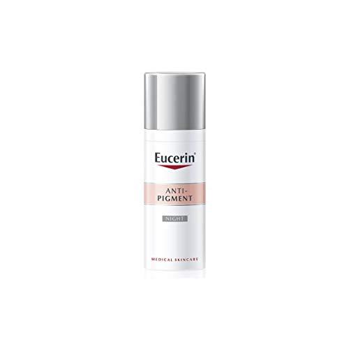 Eucerin - Crema De Noche Antipigmento Anti-Pigment Night