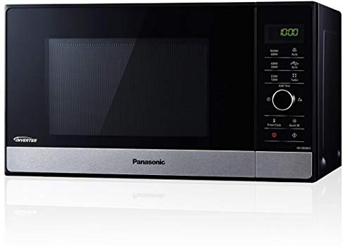 Panasonic NN-SD28HSGTG Inverter...