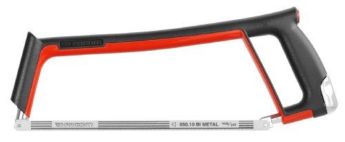 FACOM - Monture de scie à métaux 300mm tension...