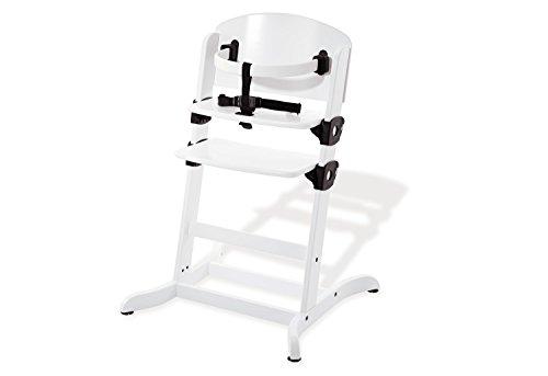 Pinolino Opal alta silla