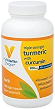 Best the vitamin shop Reviews