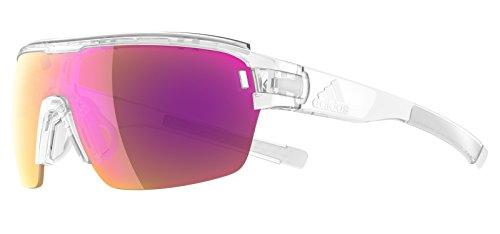 adidas Fahrradbrillen Zonyk Aero Pro LST Radbrille Herren