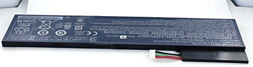 Batterie pour ordinateur portable ACER