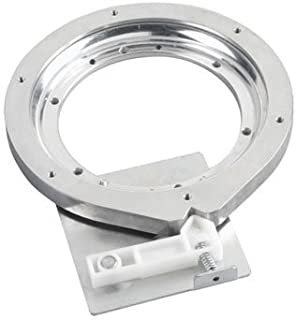 Rev A Shelf Rs4Bs.10.1 10 In. Lazy Susan Bearing With Stop