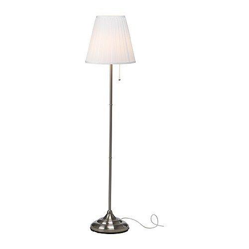 IKEA Stehlampe