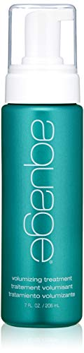 AQUAGE Volumizing Treatment, 7 oz.