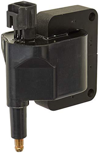Spectra Premium C-586 Ignition Coil