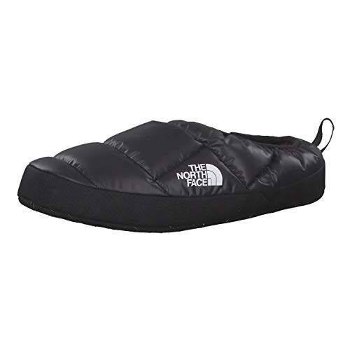 THE NORTH FACE Herren M NSE Tent Mule Iii Sport Sandalen, Schwarz TNF Black Kx7, M
