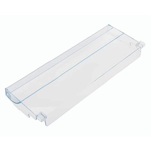 Recamania Puerta evaporador congelador frigorifico Bosch GSN36VW30/02, GSN29VL3001, GSN33VI3001 708732