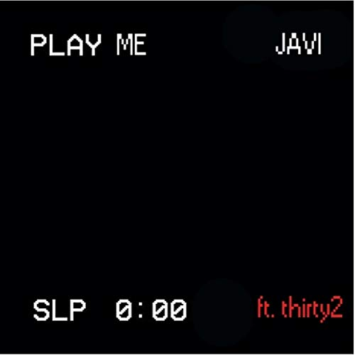 Play Me (feat. Thirty2) [Explicit]