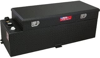 RDS 72548PC 60 Combo 20.0X19.5X55.0 - Powder Coat Black