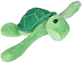 Wild Republic Stuffed Toys 3 Years & Above,Multicolor