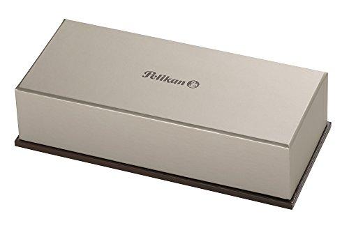 Pelikan Präsent-Etui Premium für Souverän und Ductus Modelle