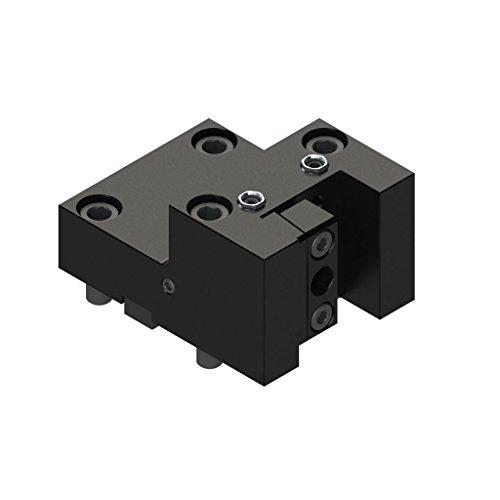 For Sale! RedLine Tools - BMT65 Turning Tool Holder Block - RB65OD100