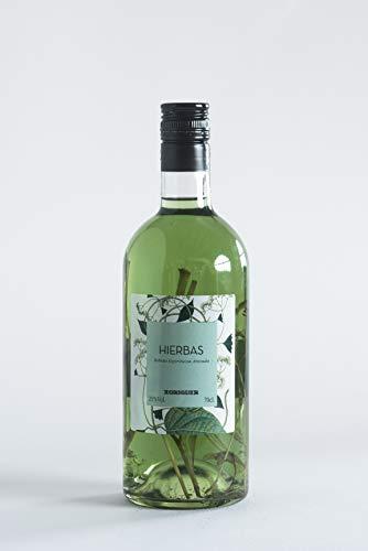 XORIGUER Licor De Hierbas - 700 ml