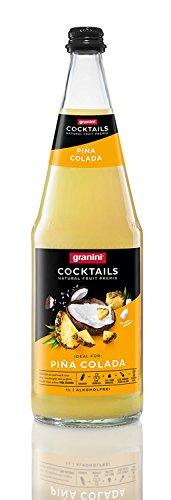 Granini Pina Colada Cocktail 1l - Alkoholfrei MEHRWEG